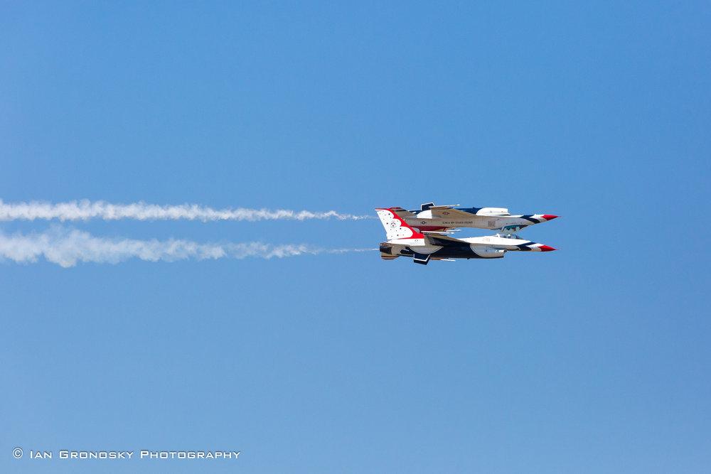 Airshow-5.jpg