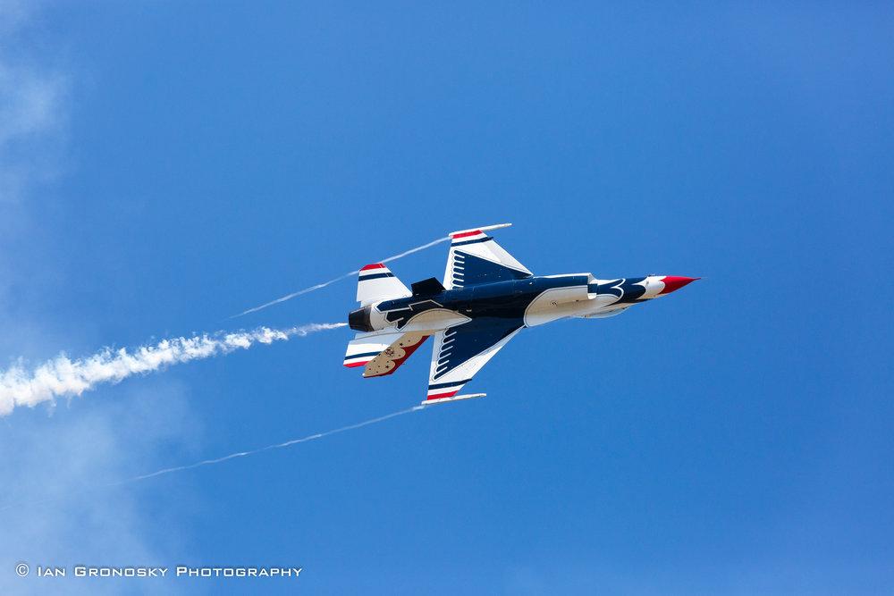 Airshow-7.jpg