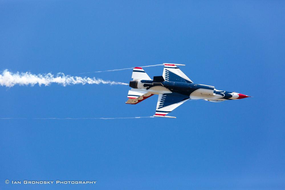 Airshow-8.jpg