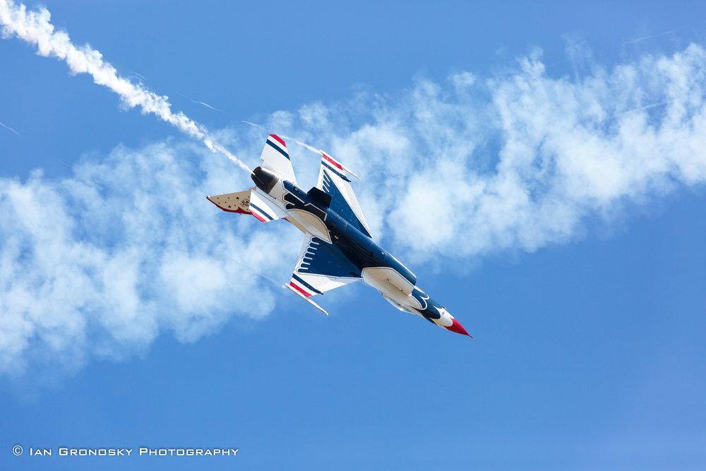 Airshow-10.jpg