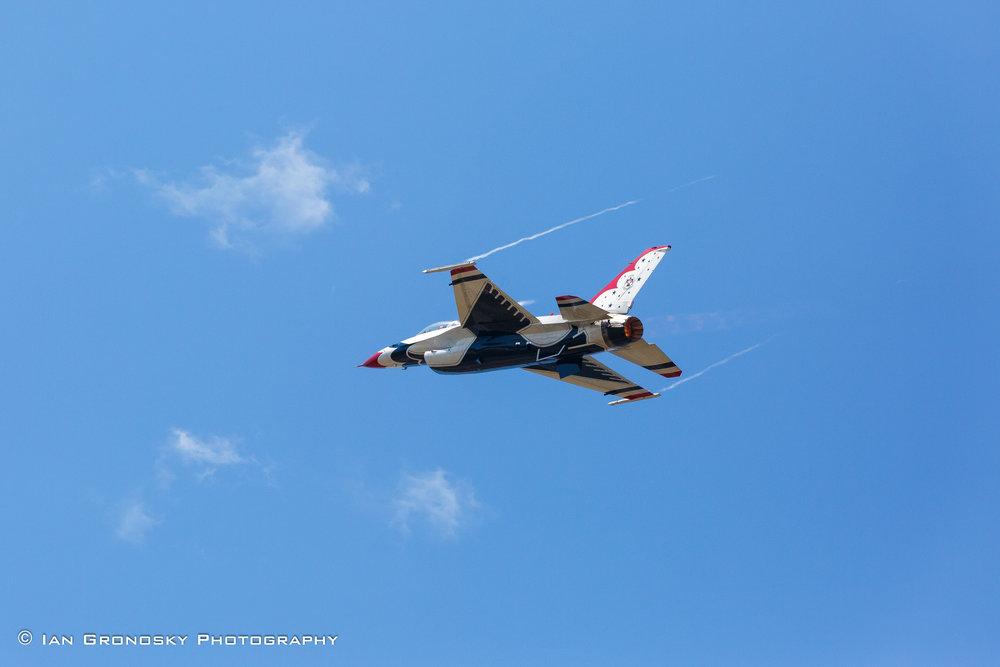 Airshow-11.jpg