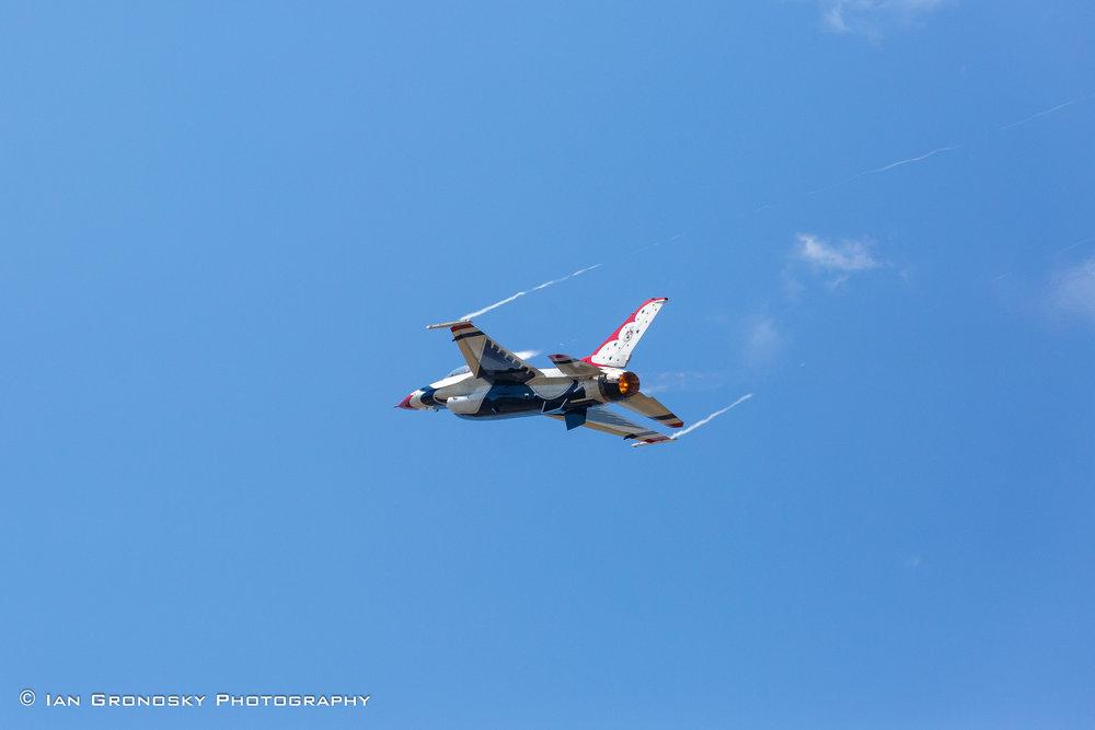 Airshow-12.jpg