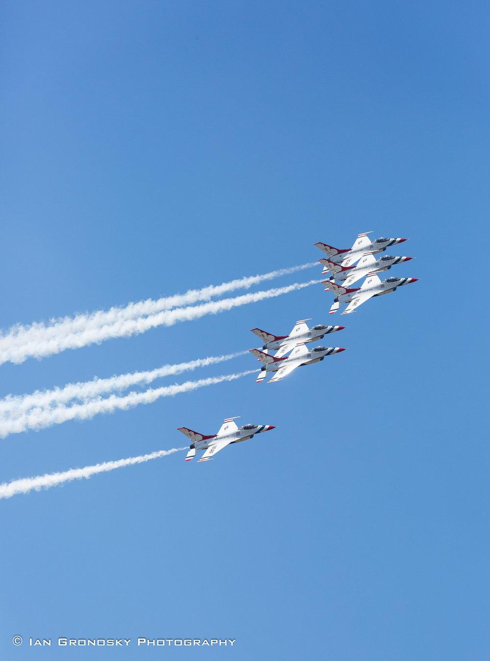 Airshow-14.jpg