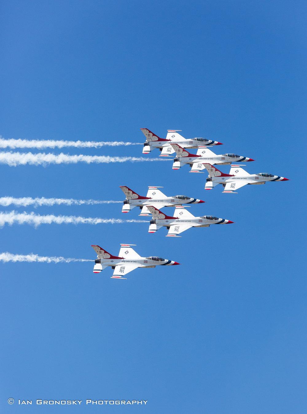 Airshow-15.jpg