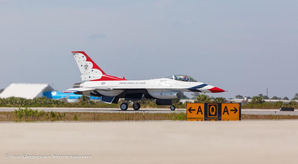 Airshow-16.jpg