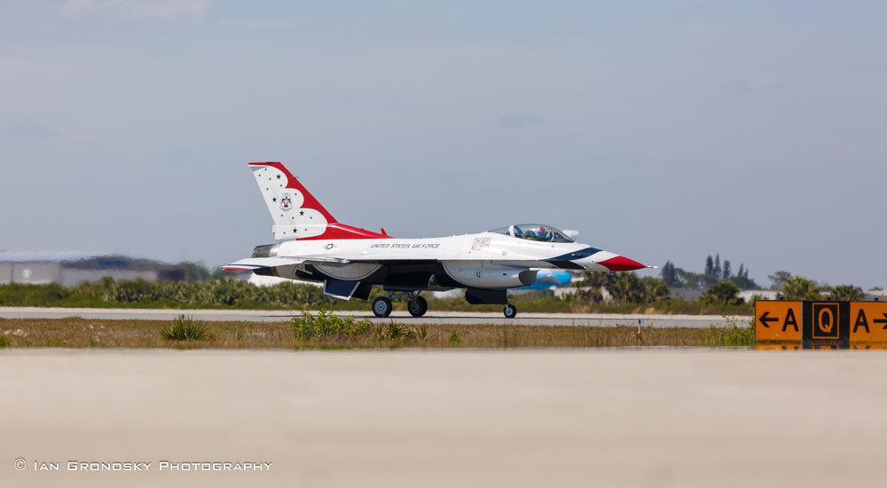 Airshow-17.jpg