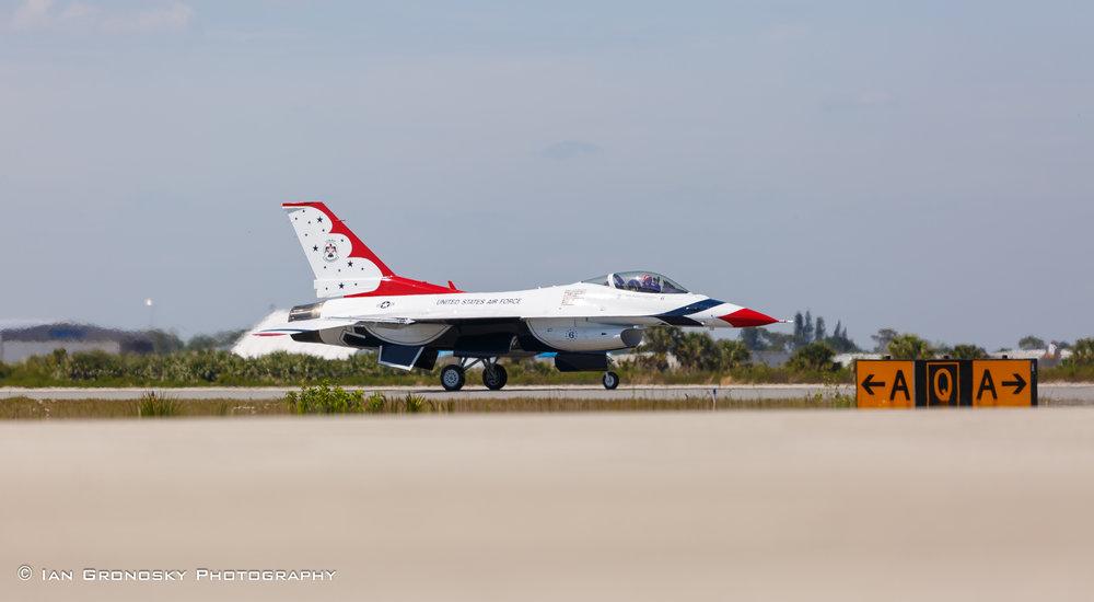 Airshow-18.jpg