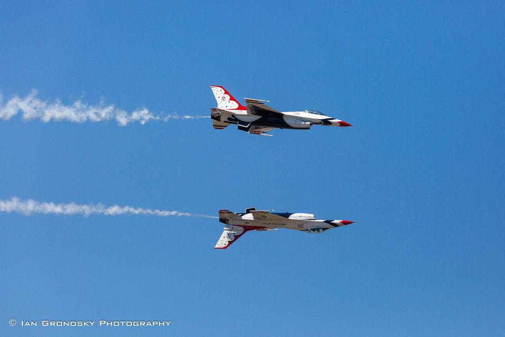 Airshow-20.jpg