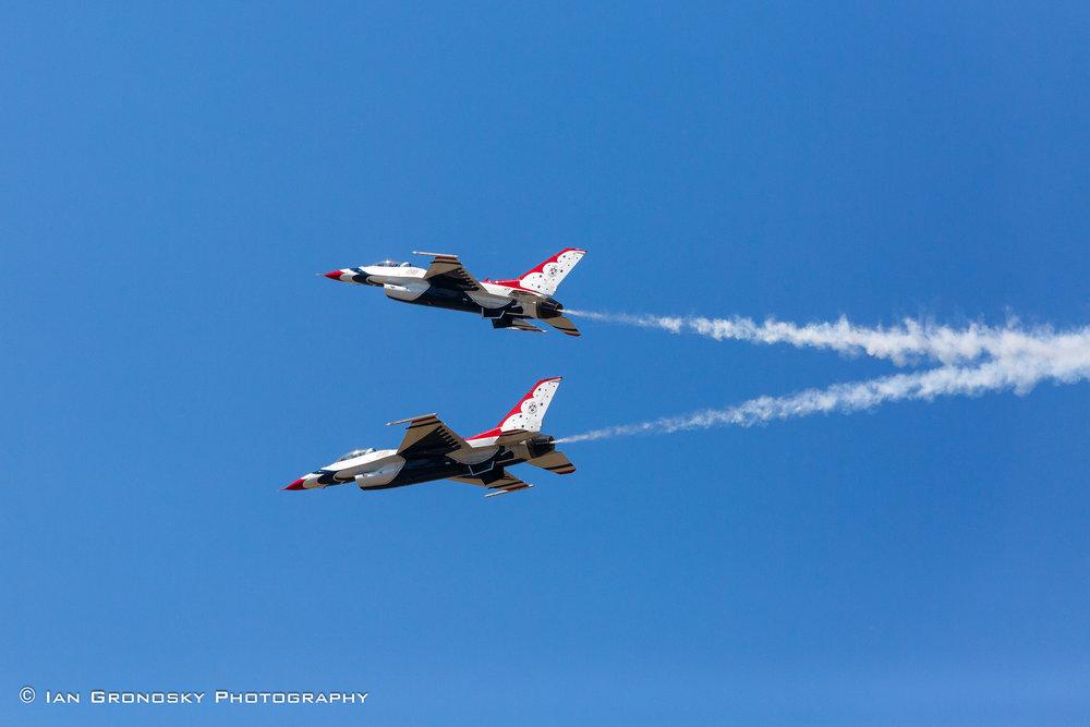 Airshow-22.jpg