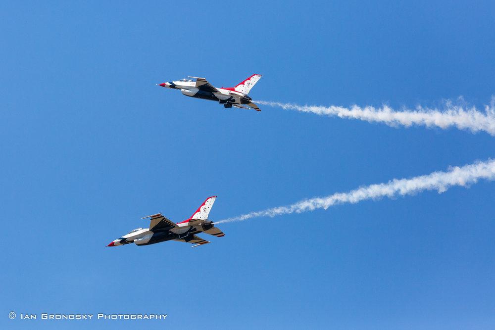 Airshow-23.jpg
