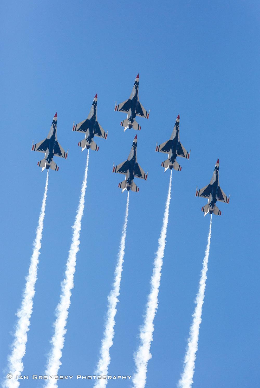 Airshow-27.jpg