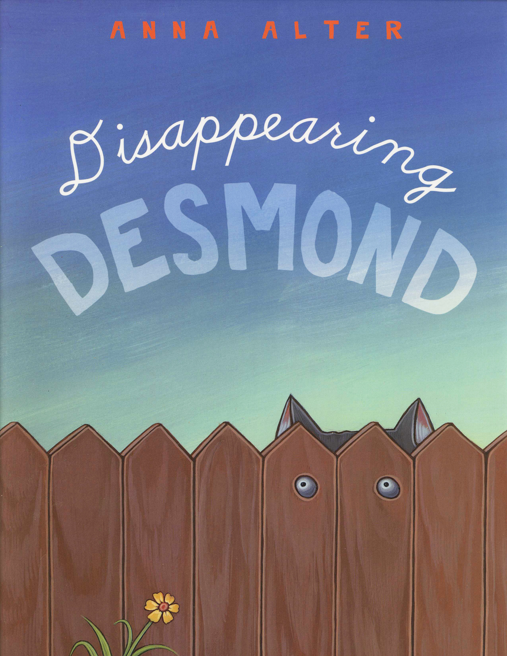 Press-Desmond-jacket.jpg