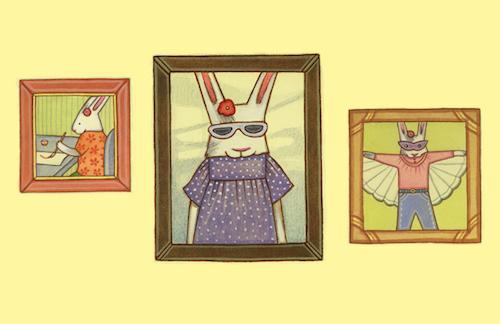 greta-photo-frames.jpg
