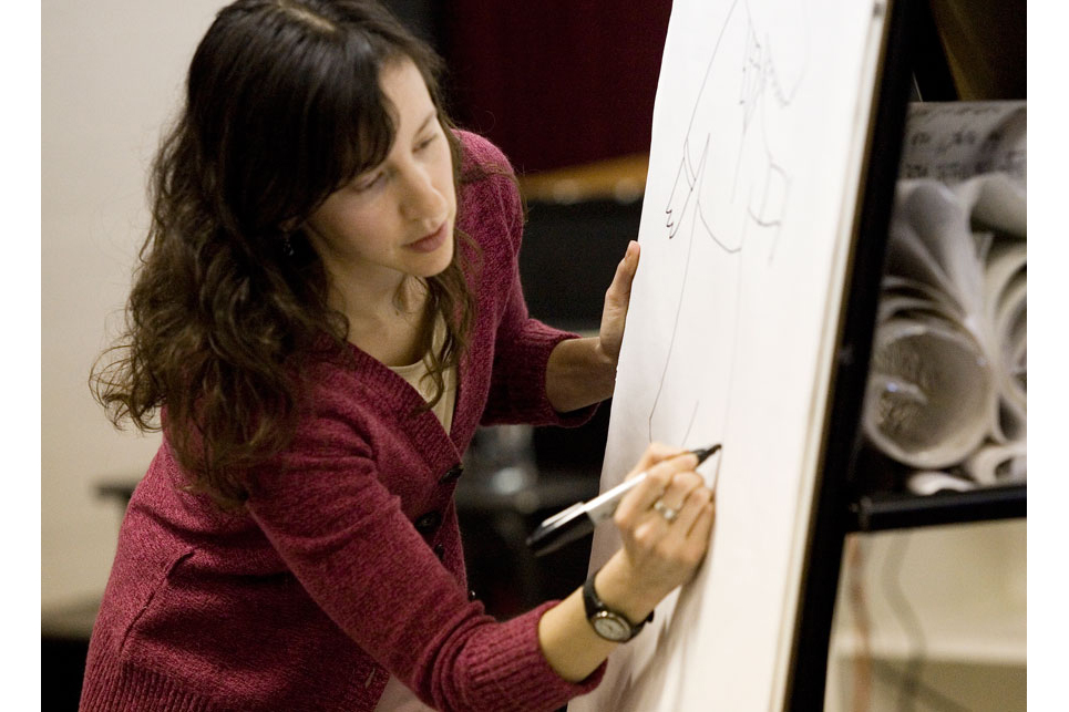 Anna-Alter-drawing.jpg