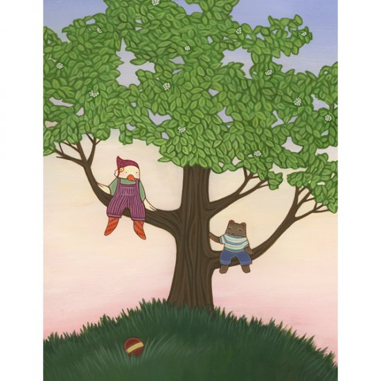 6-abigail-and-george-in-tree.jpg