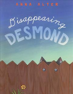 Desmond jacket.jpg