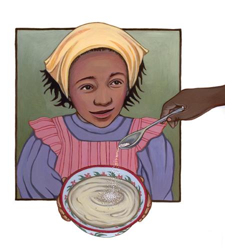 3-Priscilla-porridge.jpg