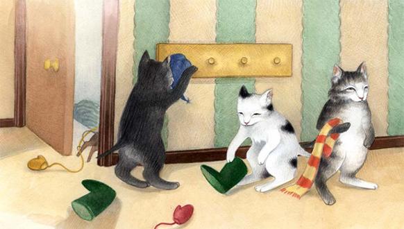 1-Kittens-hall.jpg