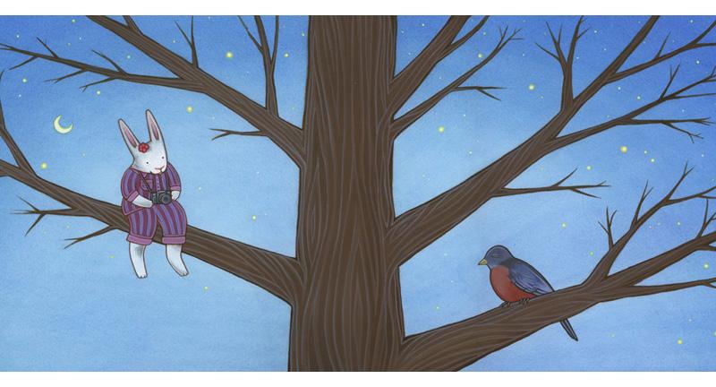 greta-in-tree-t.jpg