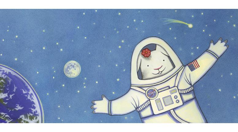 greta-in-space-t.jpg