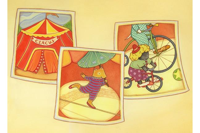 greta-circus-photos-w.jpg