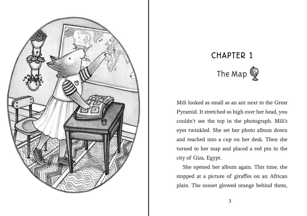Bon Voyage layout 2.jpg