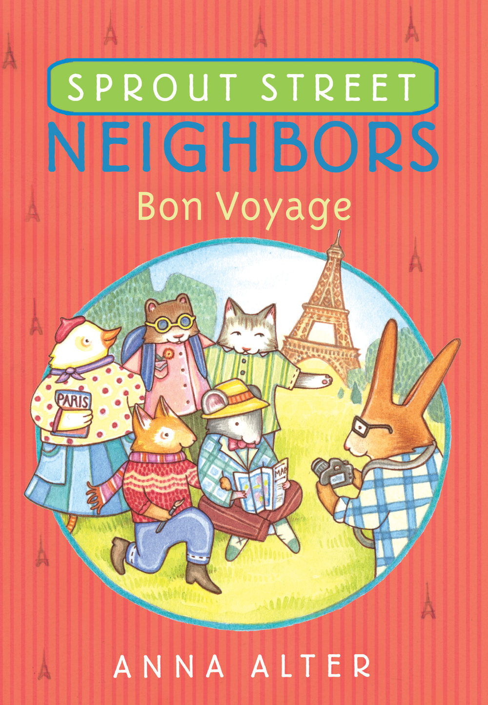Bon Voyage jacket.jpg