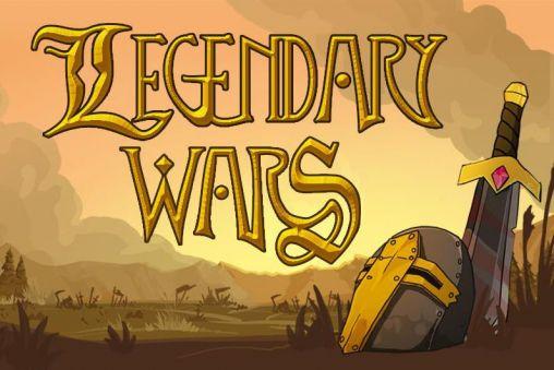 2_legendary_wars.jpg