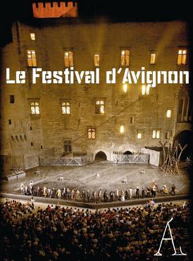 http://www.festival-avignon.com/fr/