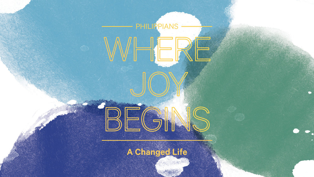 A Changed Life Podcast Logo.001.jpeg