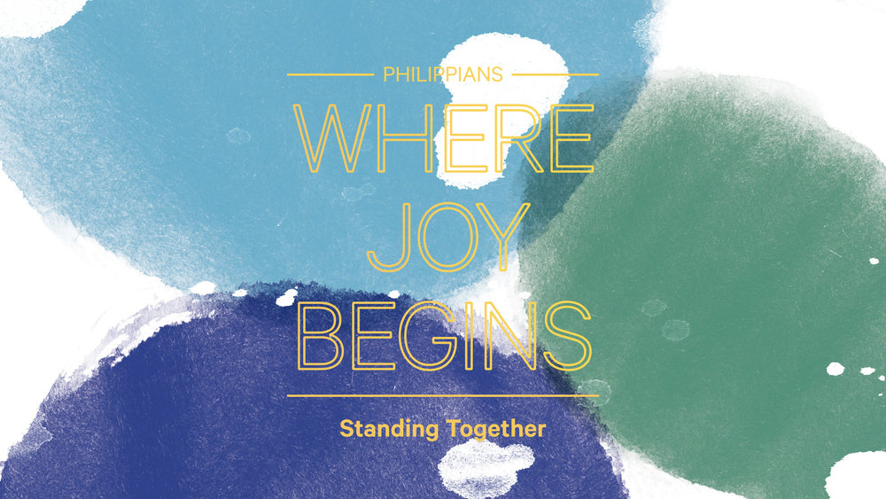 Standing Together Podcast.001.jpeg