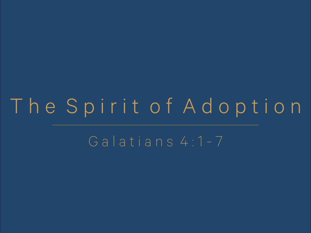 The Spirit of Adoption.001.jpeg