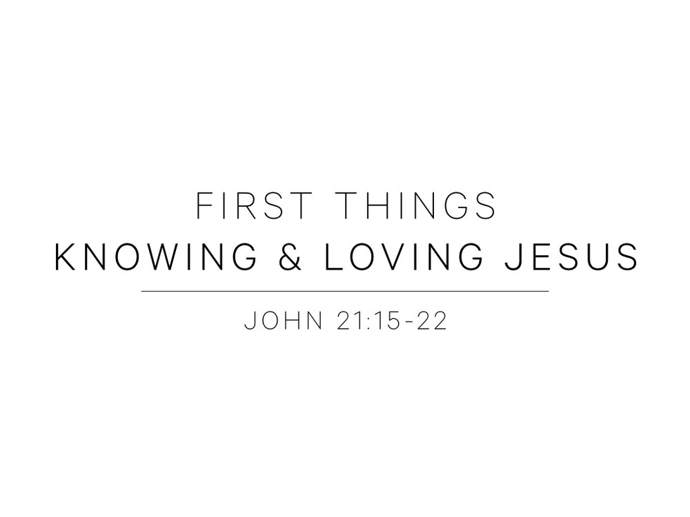 KNOWING & LOVING JESUS.001.jpeg