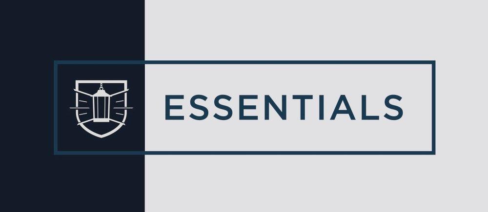 Essentials Cover.jpeg