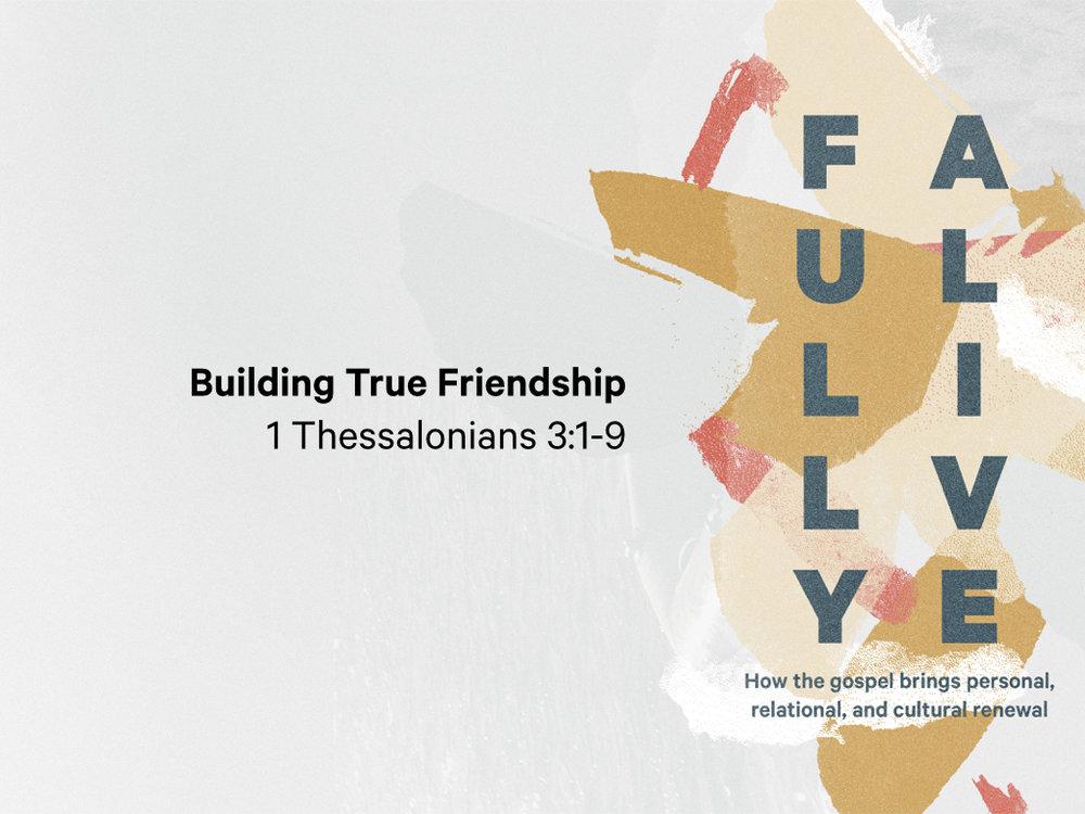 Building True Friendship.001.jpeg