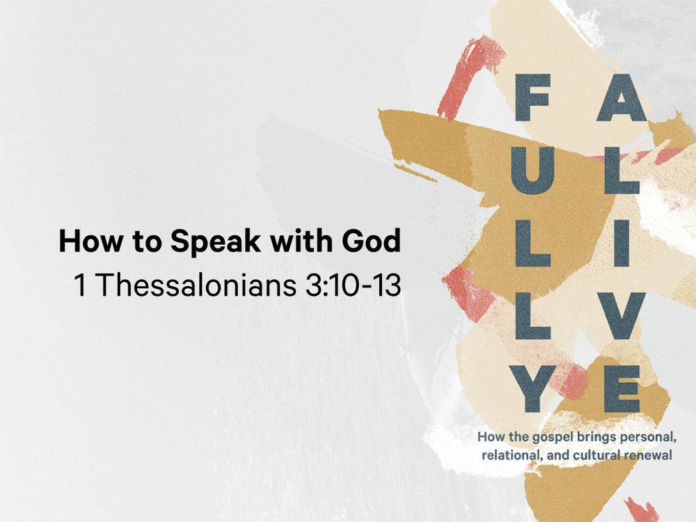 How to Speak with God.001.jpeg