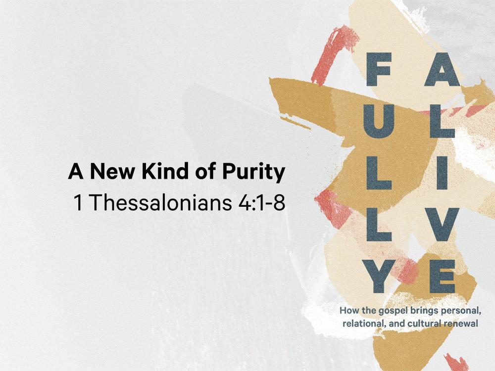 A New Kind of Purity Slide.001.jpeg
