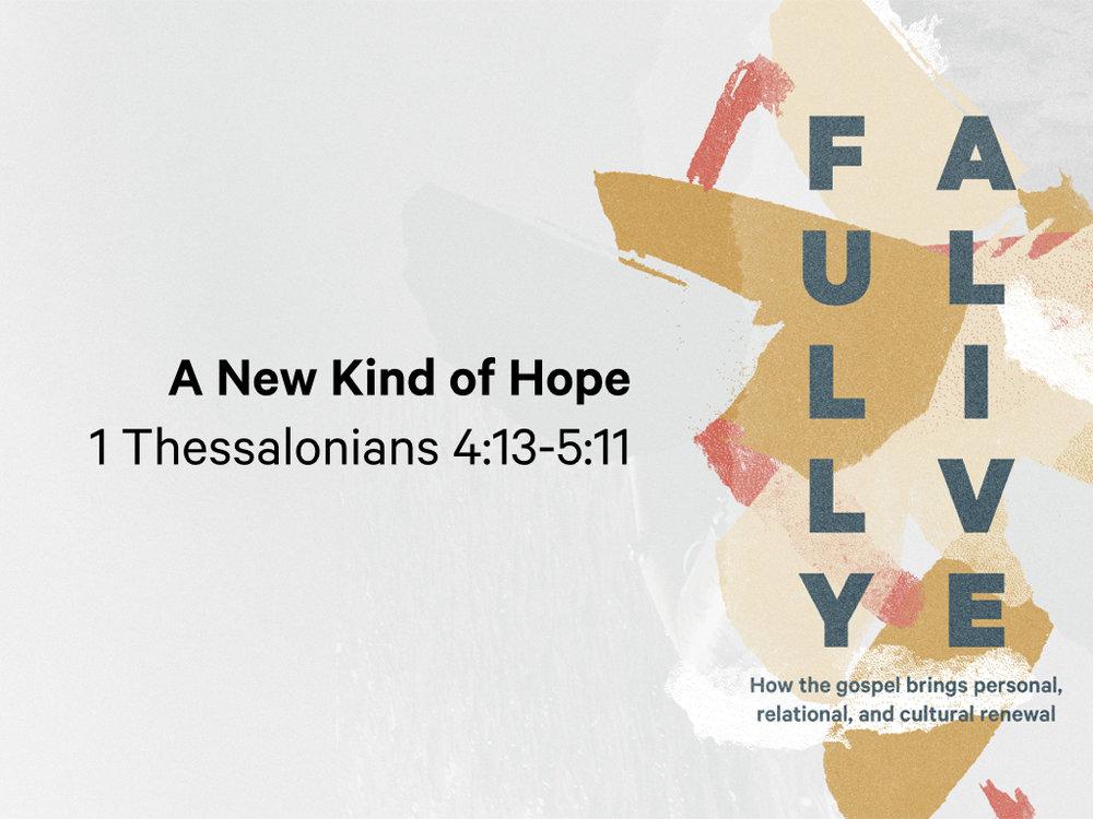 A New Kind of Hope Slide.001.jpeg