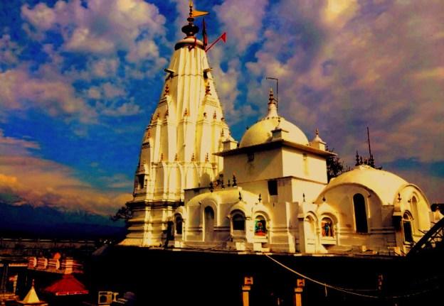 brajeshwari-temple-blog-picture.jpg