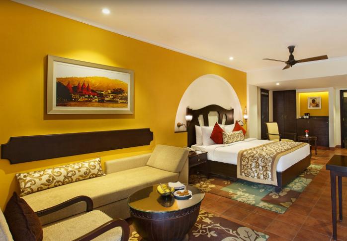 Rooms Aloha.png