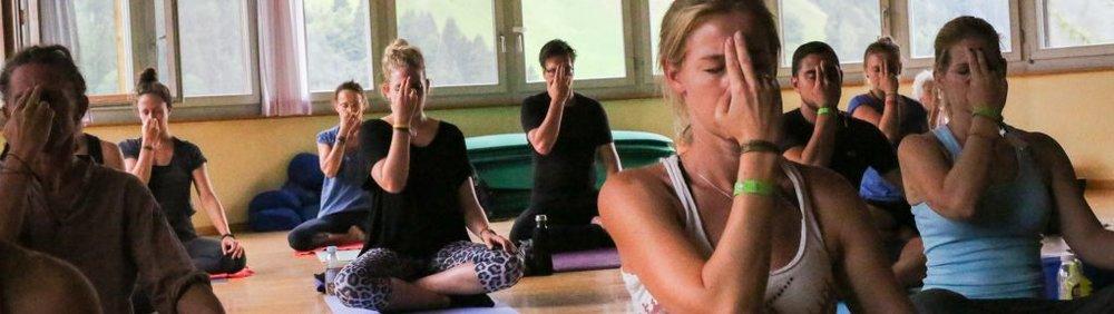 Sommer-of-Love-Yogafestival-2018-Stefan-Geisse-Stress-Auszeit-113.jpg