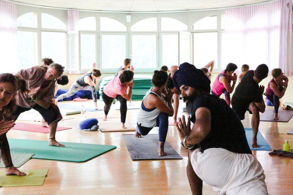 Sommer-of-Love-Yogafestival-2018-Stefan-Geisse-Stress-Auszeit-86-1.jpg