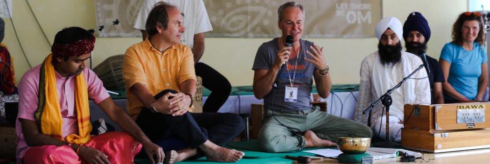 Sommer-of-Love-Yogafestival-2018-Stefan-Geisse-Stress-Auszeit-236.jpg