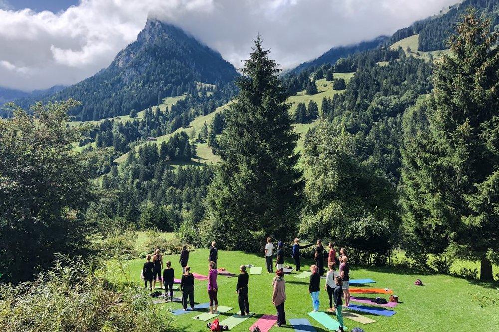 Sommer-of-Love-Yogafestival-2018-Stefan-Geisse-Stress-Auszeit-252-1.jpg