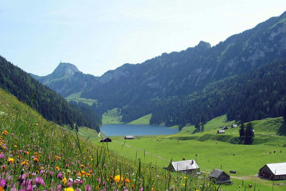 Wandern_Alpstein_Drei_Seen_Tour_Saemtisersee.jpg