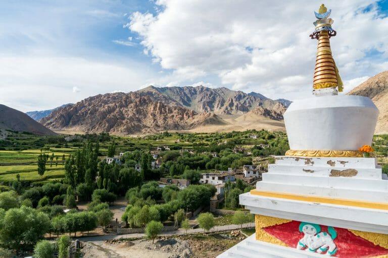 Sham-Valley-trek-in-Ladakh-India-1-768x512.jpg