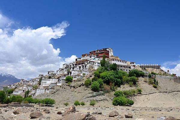 ladakh-trekking-2.jpg