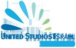 logo150x95.png