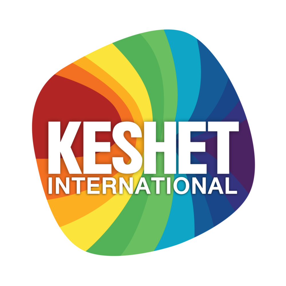 Keshet_international-Logo.png