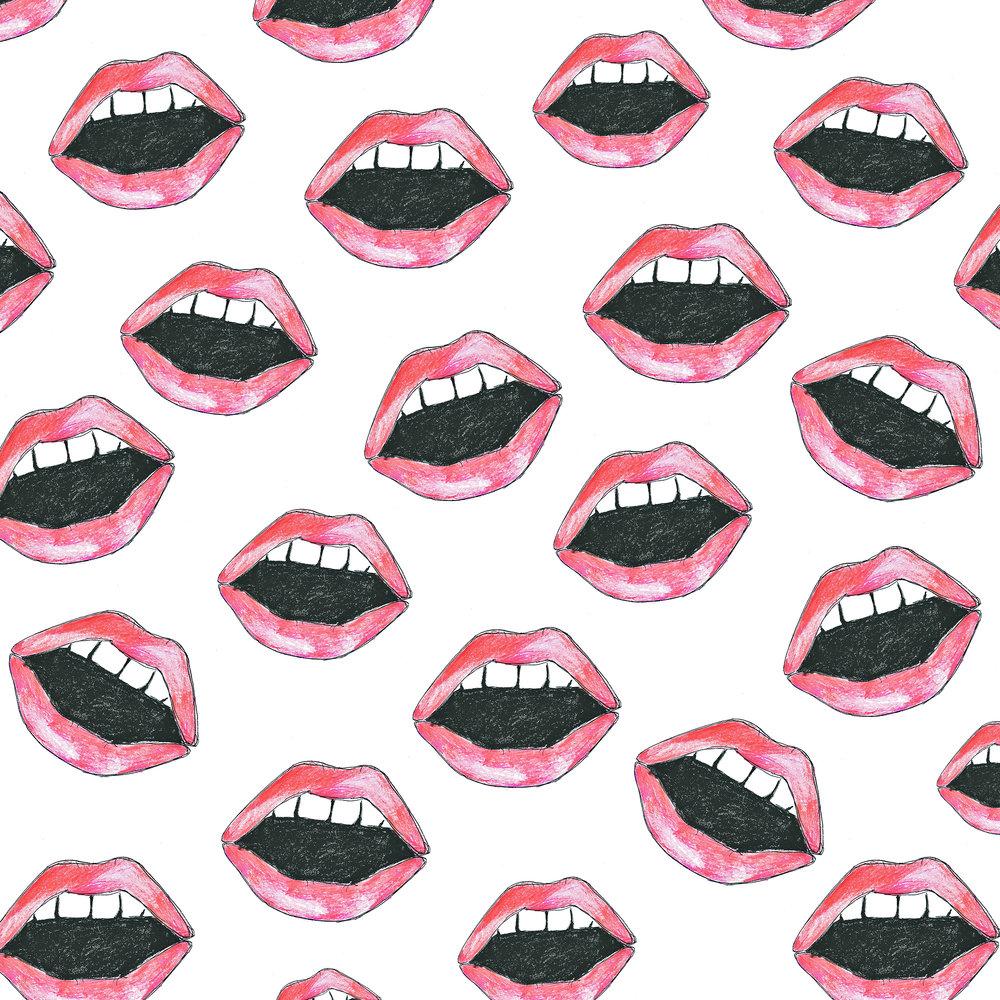 mouths1sm.jpg